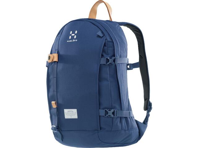 Haglöfs Tight Malung Backpack Medium blue ink